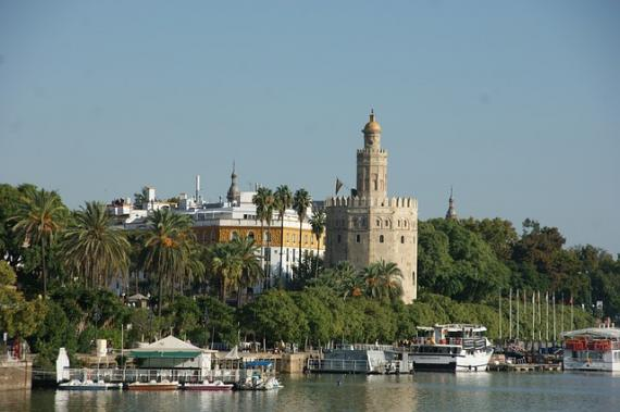 Linguistic and Translation Agency in Sevilla | Andalusia