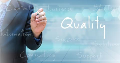 Quality translation Services Spain